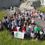 GSERM St. Gallen 2016 awards best PhD participants with ICPSR scholarship